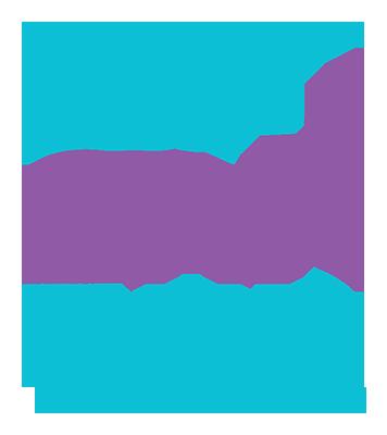 BCCRC