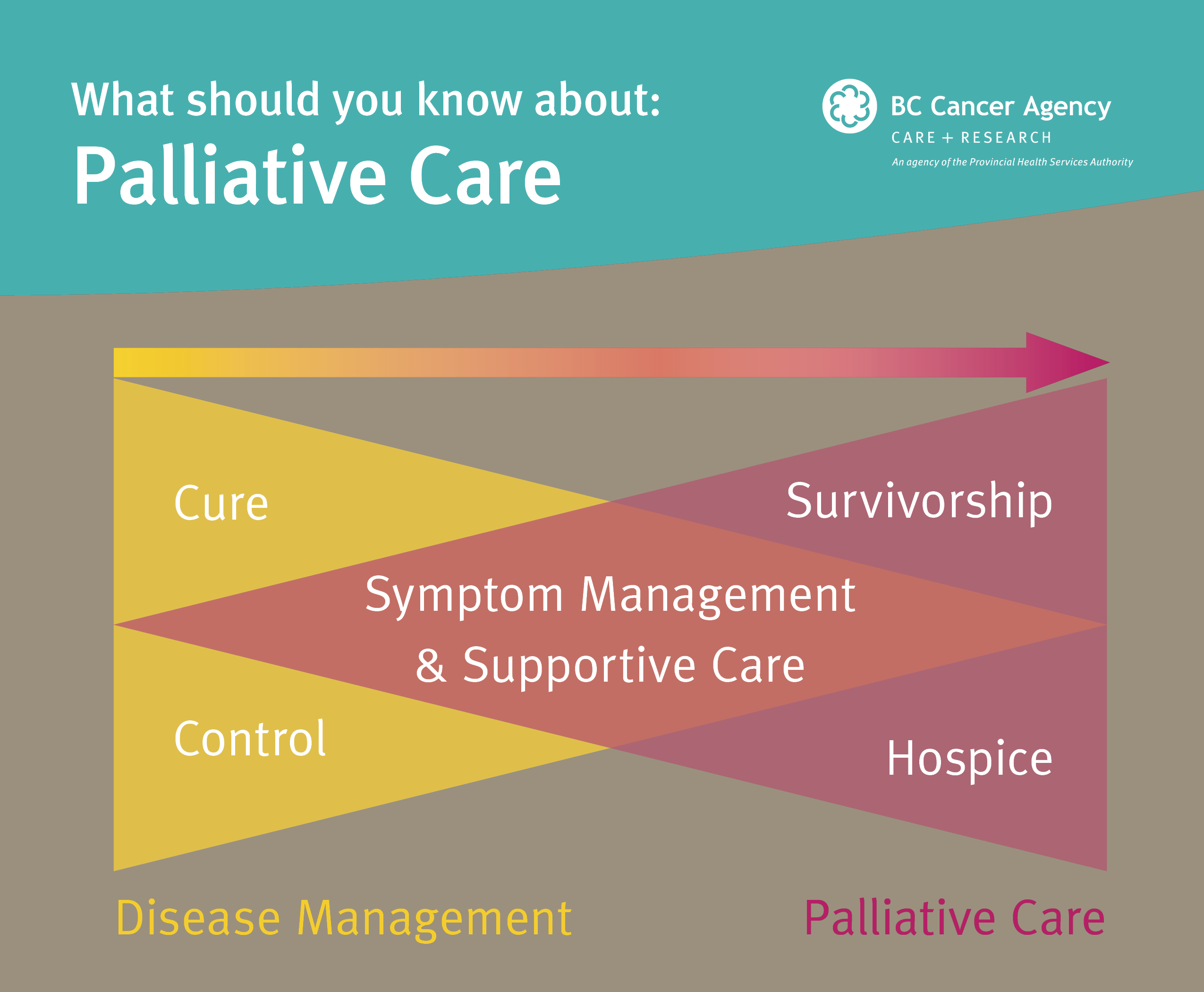 Palliative and End of Life Care Research: Embracing New Opportunities