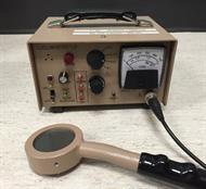 Handheld Radiation Meter 02.jpg