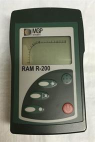 Handheld-Radiation-Meters01.jpg